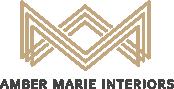 Amber Marie Interiors