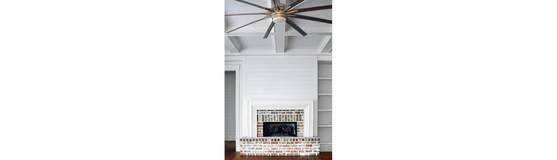 5050 Fireplace